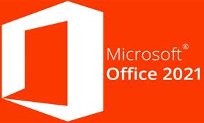 Microsoft Office2021 ProPlusのダウンロードとインストール方法