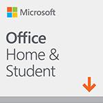 Microsoft Office Home and Student 2019のダウンロードとインストール方法