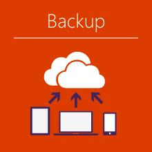 office365 Back