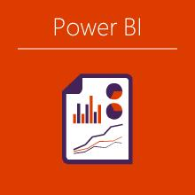 office365 Power BI