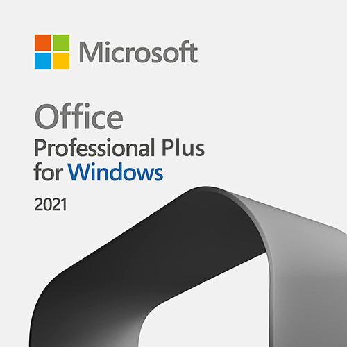 Microsoft Office 2019 Pro plus|ダウンロード版|Windows|PC1台用|