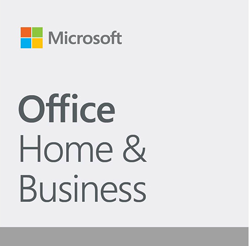 Microsoft Office Home and Business 2019 |Win/Mac/|2台ダウンロード版