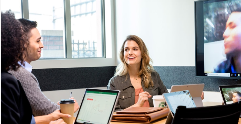 Office を 購入 費用は?Microsoft Officeの販売形態の移り変わりと価格?