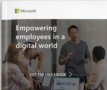 Microsoft Officeバージョン比較!最新バージョンはOffice 2016!