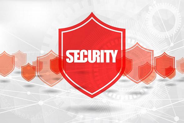 Outlookのセキュリティ更新プログラム