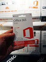 Office365で利用できる2つのメール機能!無料のOutlook.comとの違いもご紹介