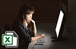 Excelで毎回起こるフリーズ、Excelが動作しなくなる原因と対処法