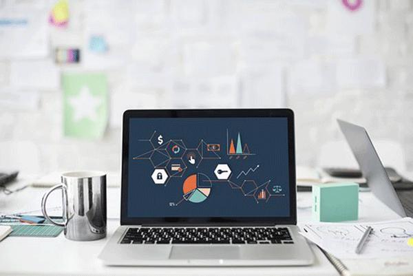 Office 365 を買うなら1年契約の『Office 365 Home』がお得!