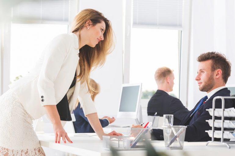 Office2019を最安値で購入する方法!圧倒的にお得な価格