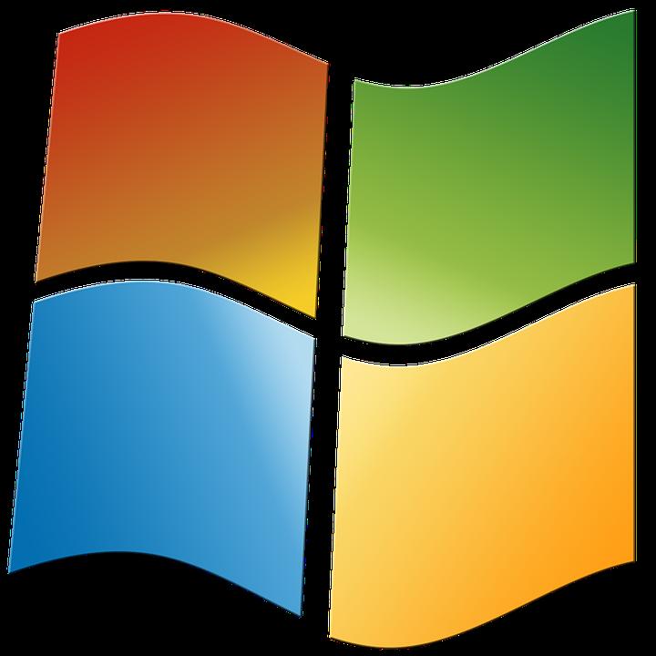Windows 7 のサポート期限が近づく、Windows 10への移行をお勧め!