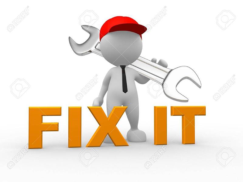 Fix it を使用してMac Officeを完全にアンインストールする方法
