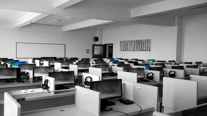 ご存じですか?Office 2019をインストールためのシステム条件